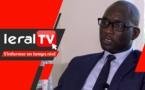 VIDEO - Ousmane Wade: Un toit pour tous, 80.000 Fcfa/ mois pour avoir un logement sous l'ère Macky Sall
