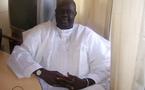 La chronique « Yobalou El Hadji Assane Guèye »  ce 13/062011