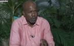VAR- Ce que Malick Noël Seck disait de Ousmane Sonko, les politiciens véreux et le système