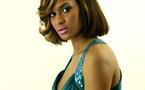 """Farah Michelle Assy, la femme qui a joué le dernier clip de Thione Seck : """"Partout où je passe, on m'appelle Diaga..."""""""
