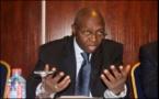 """VIDEO - Mamadou Lamine Diallo : """"Dagnouy fène*, Macky Sall ne m'a jamais promis le poste de ministre des Finances"""""""