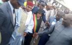 Wade s'est trompé d'adresse (Ibrahima Niang, Conseiller spécial  du PM )