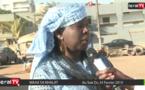 VIDEO - Présidentielle 2019 : Ce que les Sénégalais attendent du nouveau président de la République