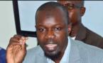 """VIDEO - Sacrilège ! Ousmane Sonko:"""" Yalla faloul, gnoun gooy fal"""" (Dieu ne donne le pouvoir à personne)"""""""