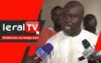 VIDEO - Sabotage des élections: BBY de Nioro met en garde le PDS et Wade