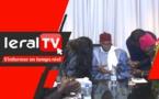 Abdoulaye Wade prie pour les femmes célibataires, mais...