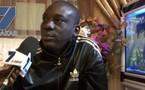 Manel Diop, artiste : « Je suis très riche ! »