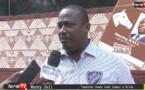 VIDEO - Fabouly Gaye: « Macky Sall peut gagner l'élection présidentielle avec un taux assez important»