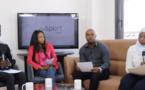 Vidéo - #wiwDebrief n°04 : Toute l'actualité du sport sénégalais