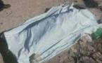 Amady Ounaré : Une nouvelle mariée tuée dans sa chambre