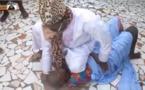 INCROYABLE : L'Etat et le ministre de l'Intérieur doivent arrêter Thierno Moulé Sow  ( Âmes sensibles s'abstenir )