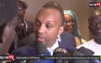 """VIDEO - Mamadou Fall Kane : """"L'Etat du Sénégal est majoritaire dans tous les contrats pétroliers et gaziers"""""""