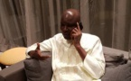 Comment Aissata Tall Sall a rallié Macky, le rôle déterminant de Harouna Dia