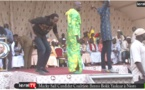 VIDEO : Les temps forts de la caravane meeting de Macky Sall à Nioro
