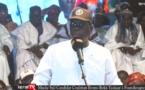 VIDEO : Macky Sall se remémore son royaume d'enfance à l'Ecole des garçons de Foundiougne