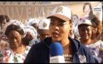 "VIDEO - Boury Bathily apostrophe Ousmane Sonko : ""You daw yoyou yeungueulouniou"""