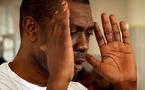 Youssou Ndour se révolte