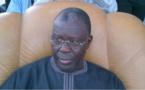 PDS :  « Le complot permanent » (par Babacar Gaye)