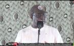 VIDEO - Macky Sall promet un lycée moderne et un centre de formation professionnelle à Koungueul