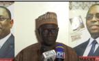 VIDEO - Mansour Sy: Guinguinéo va réussir le pari de la mobilisation »