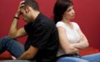 La méfiance au sein du couple: que faire lorsque nous n'avons pas confiance en l'autre ?