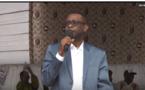 Gossas : le vibrant hommage de Youssou Ndour à Ala Seck