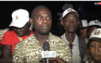 VIDEO - Souhaibou Ly, BBY: « Macky Sall aura plus de 70% des votes à Kaolack »