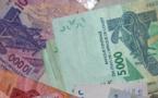 Franc CFA: Michel Santi, un économiste franco-suisse critique violemment la monnaie