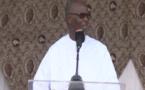 Ousmane Tanor Dieng, «  Macky Sall est le meilleur candidat pour le pays et pour le leadership africain »