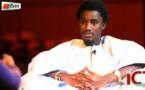 Vidéo : Wally Ballago Seck dévoile tous ses secrets à Pape Cheikh Diallo