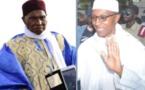 """Abdoul Mbaye désavoue Wade : """"Ce n'est pas notre choix de brûler les procès verbaux"""""""