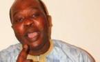 Doudou Ndiaye Mbengue vendait du café Touba en Italie