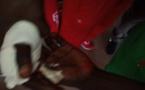 VIDEO - Jaraaf vs As Pikine: La violence s'invite encore à LSS après un pénalty sifflé à la dernière minute