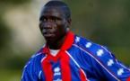 Le monde du football sénégalais en deuil (Photo)