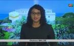 Sénégal Présidentielle : le journal de la campagne RTS du lundi 18 février 2019