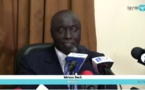 VIDEO : Quand Idrissa Seck se prononçait sur le protocole de Reubeuss et des 74 milliards