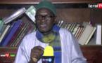 VIDEO - Echanges de propos incandescents entre confréries : Serigne Sam assène ses vérités aux politiques