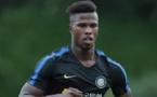 Inter Milan : Bonne nouvelle pour Diao Baldé Keita et pour le Sénégal