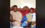 Suivez en direct Abdoulaye Wade chez la famille Sidy Lamine Niasse pour présenter ses condoléances