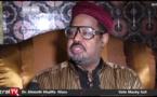 "Ahmed Khalifa Niasse: "" Wade a béni mon soutien pour Macky Sall"""