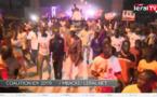 VIDEO - Les temps forts de l'accueil populaire d'Idrissa Seck à Mbacké