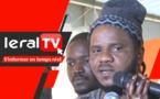 """VIDEO - Thiat du groupe Keur Gui : """"Me Wade a tenu un discours irresponsable..."""""""