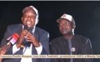 VIDEO - Tivaouane Peulh Niague: Les Cités Tawfekh promettent à Macky Sall une victoire à 100%