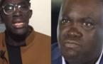 Insultes contre Birima: Le fils de Cissé Lô convoqué à la Dic