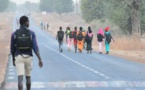 Dakar: Vacance électorale pour les élèves décision de l'inspecteur d'académie