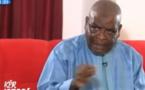 "Mamadou Goumbala sur le combat du 24 février: ""Idrissa Seck moye Balla Gaye 2, Macky Sall moye Modou Lô"""