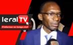 VIDEO - Maxime Monteiro finance les femmes de Nioro à hauteur de 10 millions FCfa