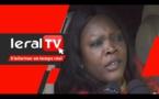 VIDEO  - Affaire des 1.500.000 FCfa: Ndélla Madior fait une grande précision