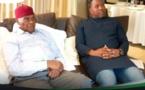 """VIDEO - Bougane Guèye Dany: """"Idrissa Seck yeukeutina Macky Sall ba bir bi wekh..."""""""