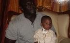 SOS POUR UN ENFANT DE 14 MOIS SOUFFRANT DE PROBLÈMES RESPIRATOIRES : Balla Gaye 2 vole au secours de Doudou Mbaye